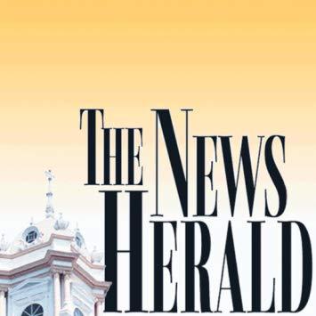 Morganton News Herald   Article - Local filmmaker Taylor Sharp returns to site of inspiration
