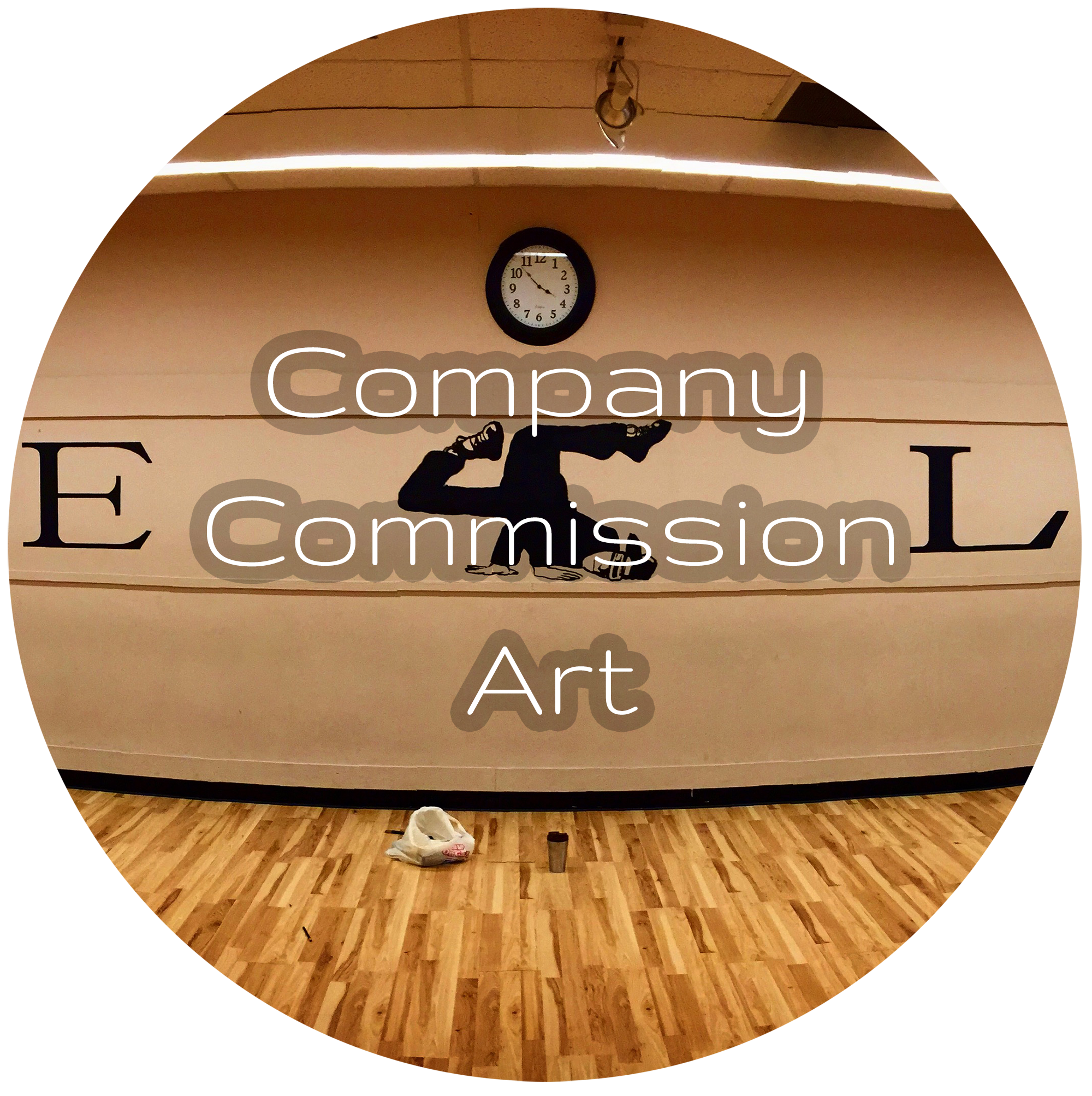 Company Commission Art Button.png