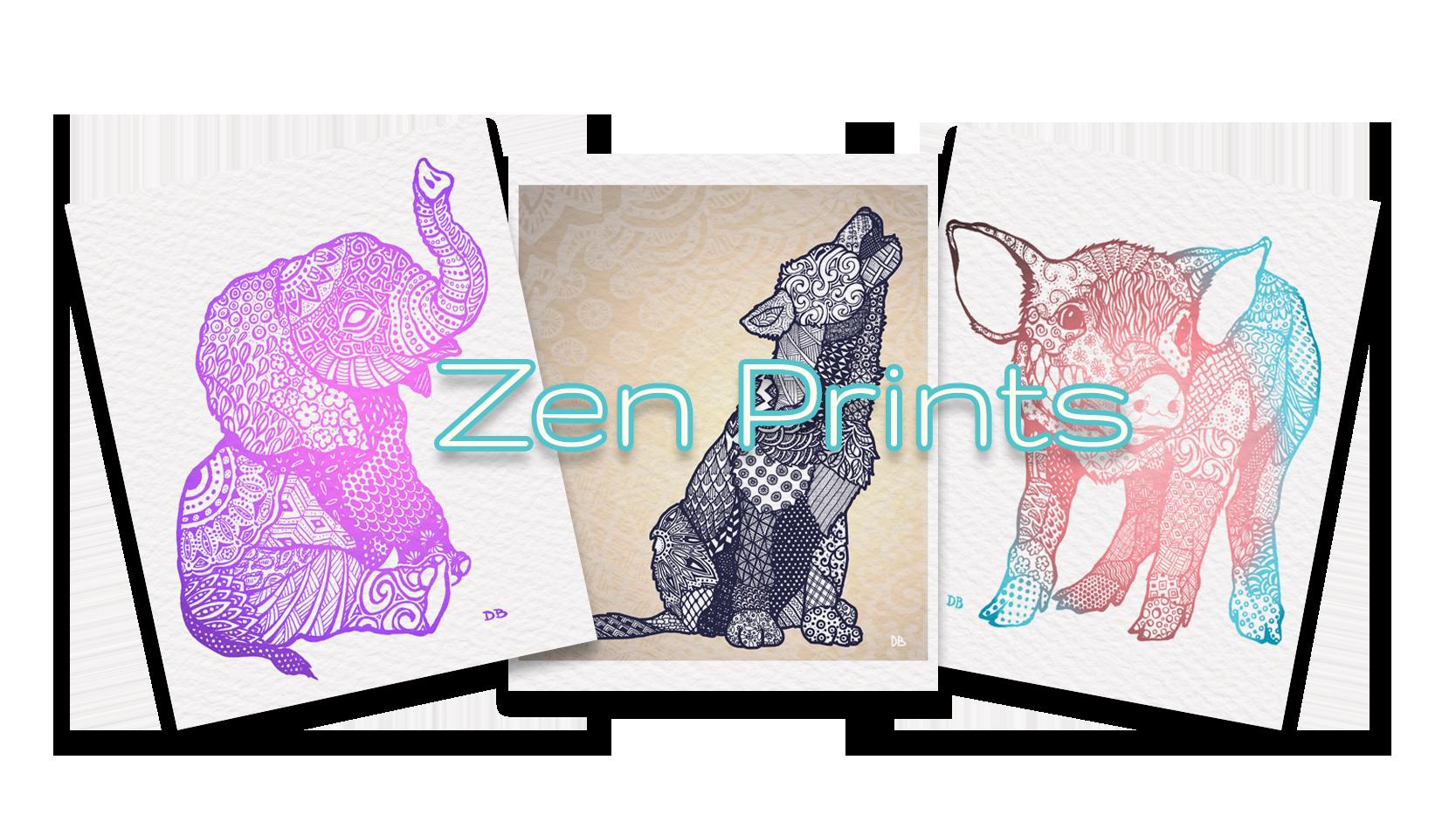 print button zen.png