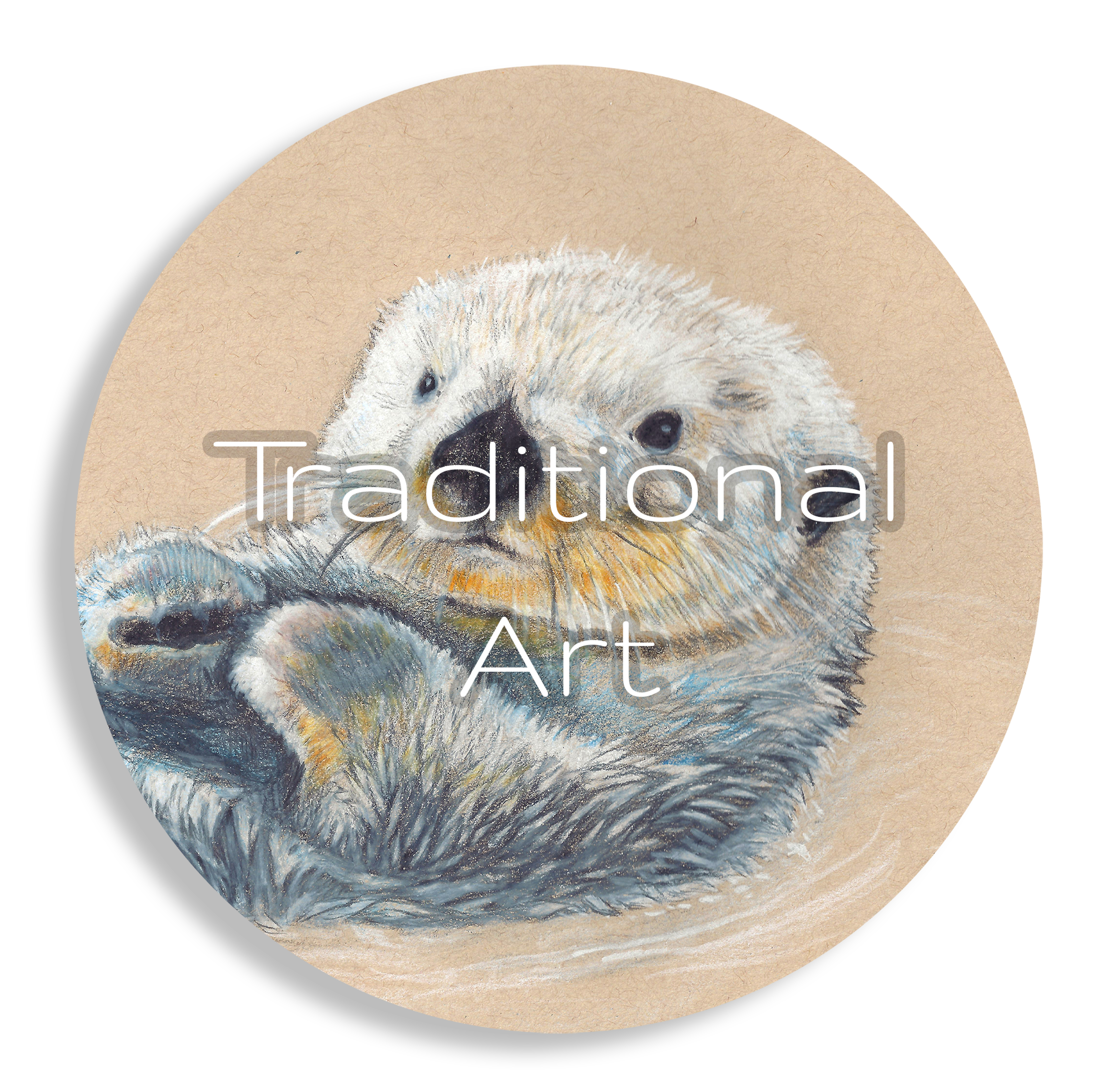 Traditional Art Button 2.png