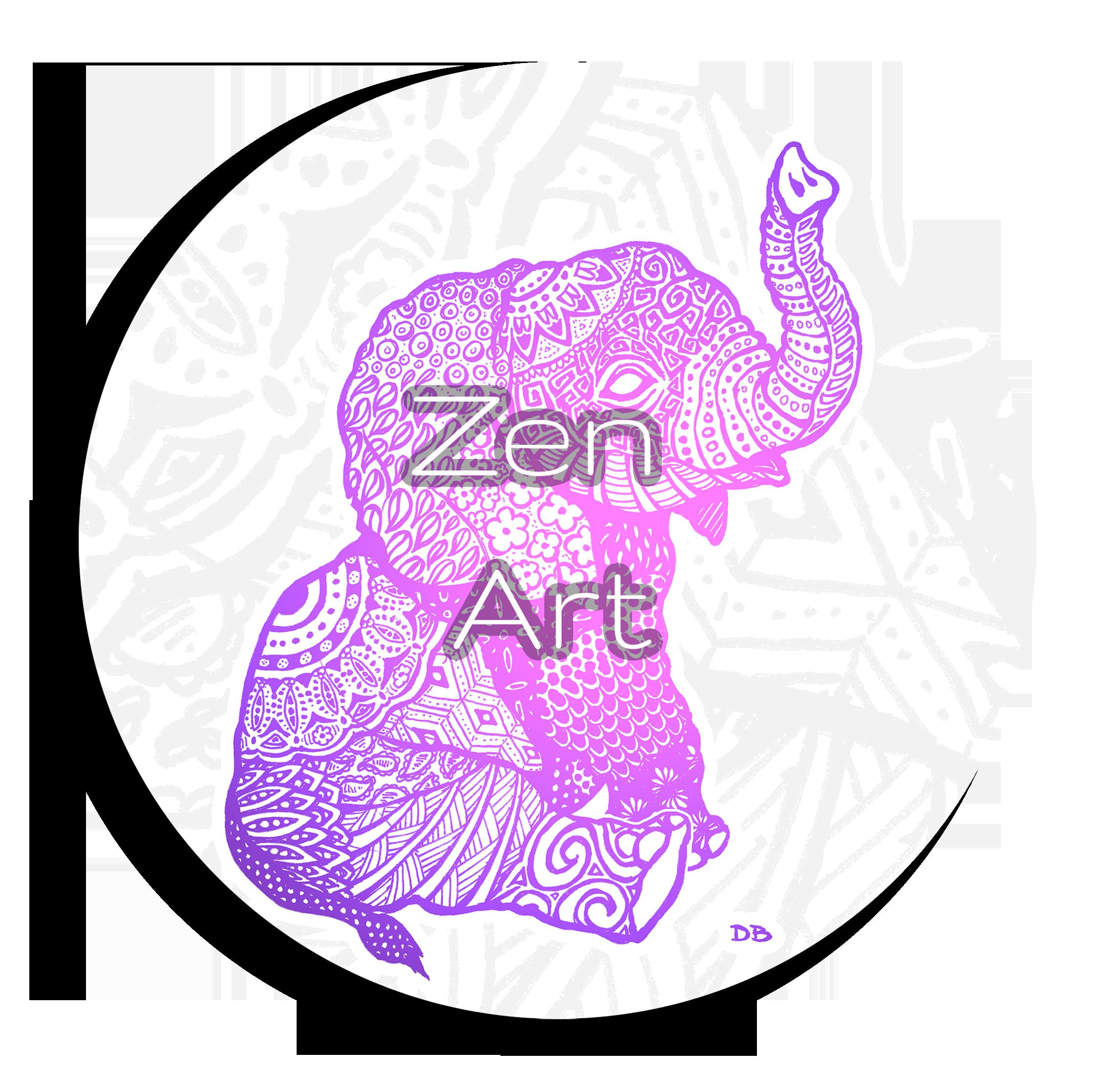 Zen Art Button 3.png