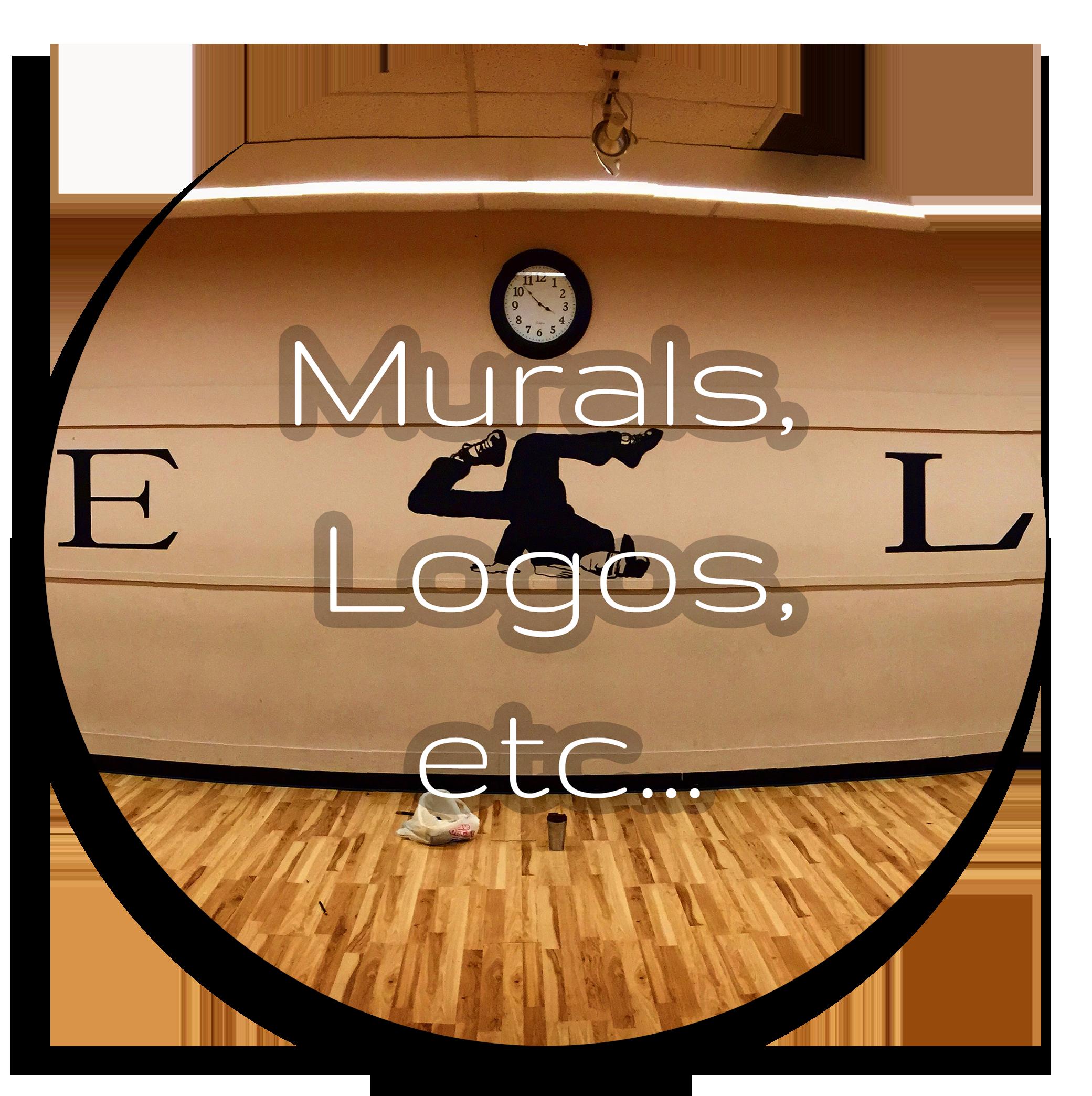 Murals, Logos Button 2.png