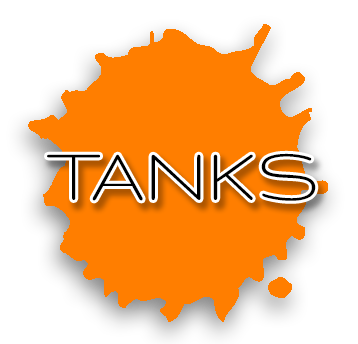 Tanks BUTTON NEW 2.png