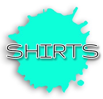 Shirt BUTTON New 2.png