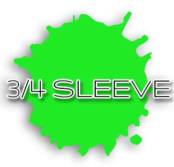 3-4 sleeve BUTTON NEW 2.png