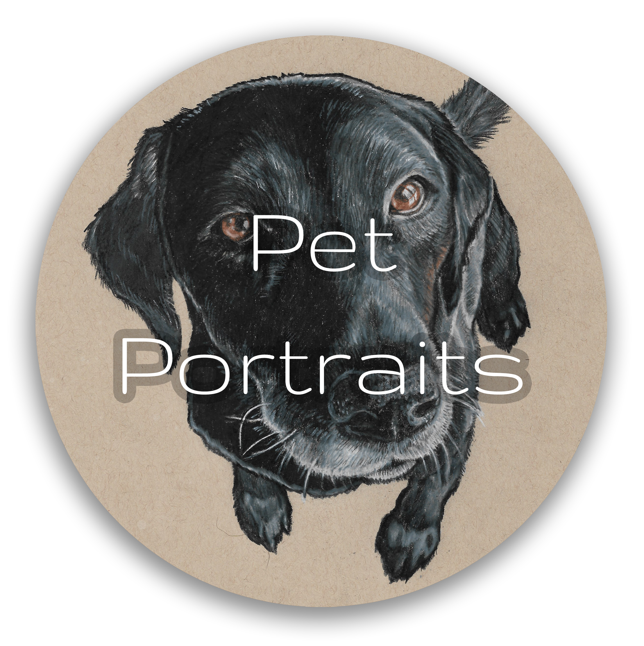 Pet Portrait Button.png