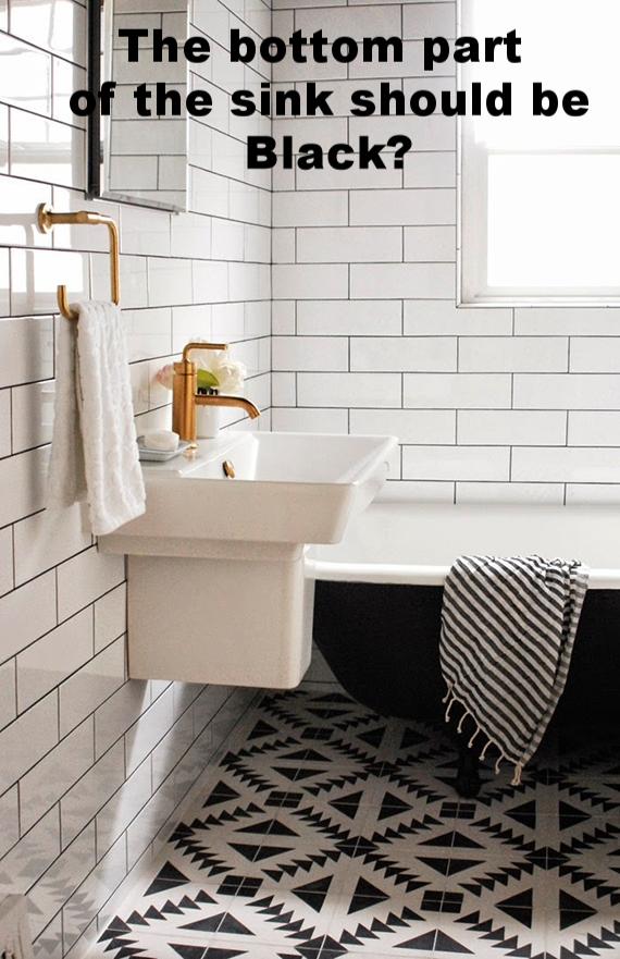 my-paradissi-black-and-white-bathrooms-capree-kimball-poppytalk[1].jpg
