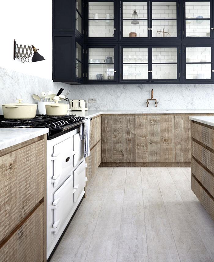 trendy-kitchen-cabinet-materials-finishes-14[1].jpg
