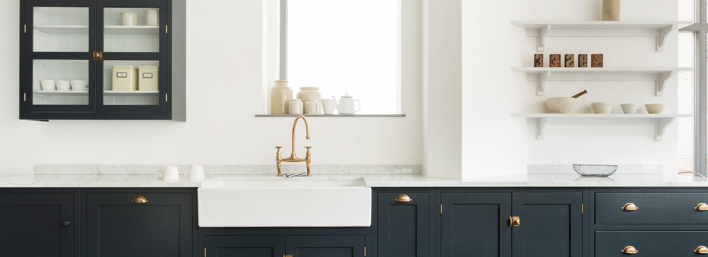bath-shaker-kitchen[1].jpg