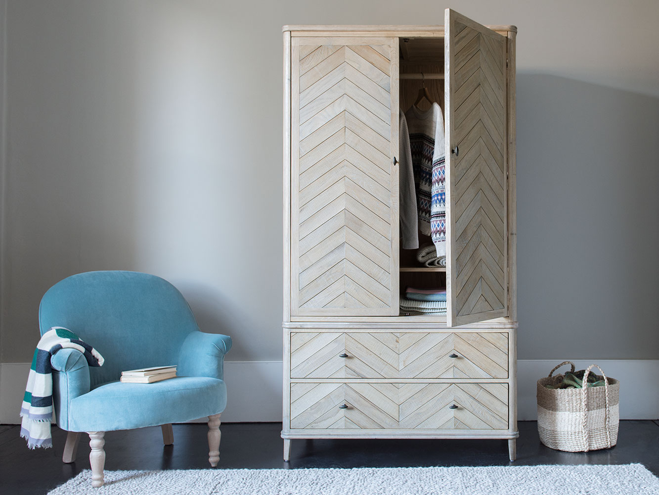 Loaf Super Flapper £1595 matching products available.   https://loaf.com/products/super-flapper-wardrobe