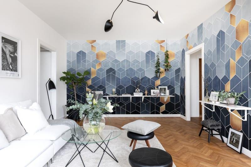 atom interior styling gradient geometry.jpg