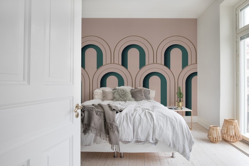 atominterior styling arch deco.jpg