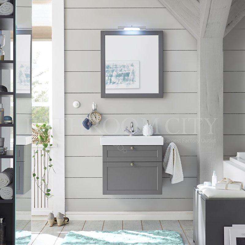 atom interior styling bathroom mirrors.jpg