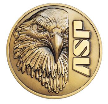 asp_logo_gold.jpg
