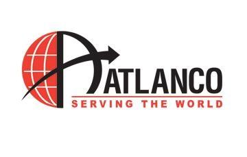 Atlanco logo.jpg