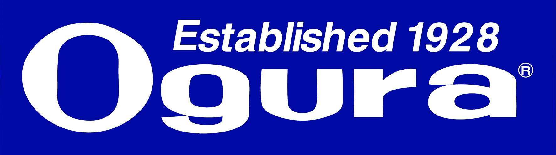 Ogura Logo.jpg
