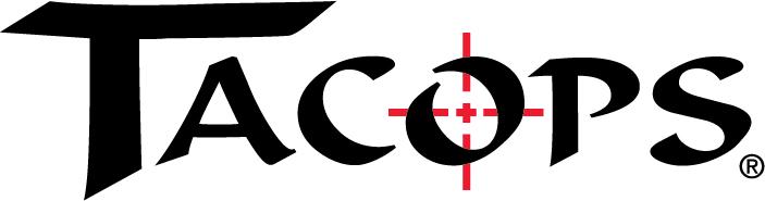 Tacops_registermark.jpg
