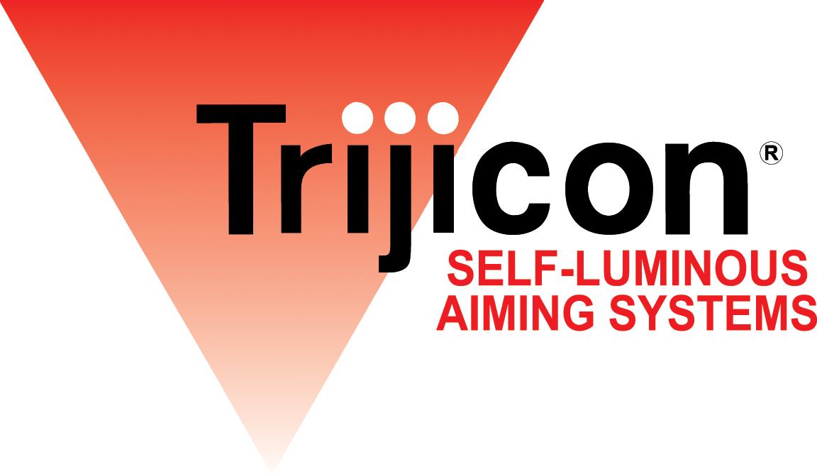 trijicon logo.jpg