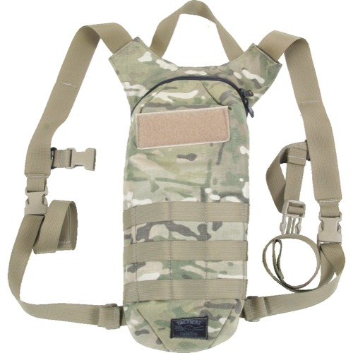 Tactical Tailor 3L Intermediate Hydration