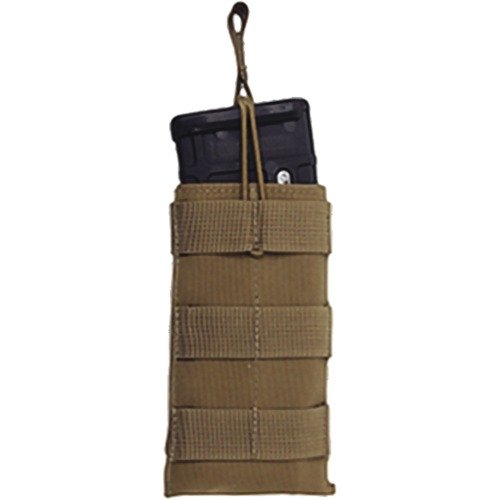 Tactical Tailor Single Mag Pouch