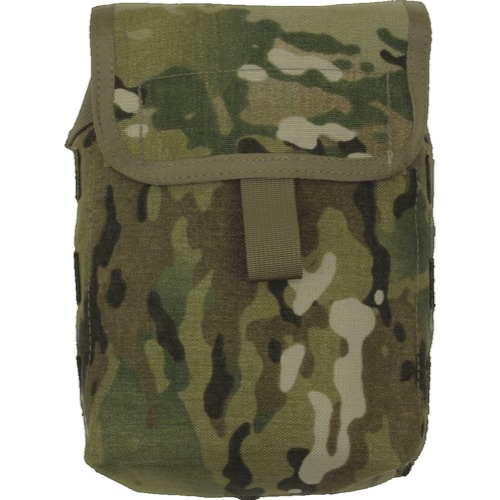 Tactical Tailor Modular Dump Bag