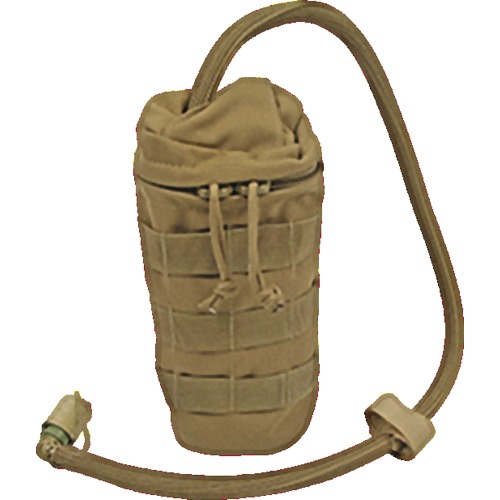 Tactical Tailor Joey Hydration Pouch