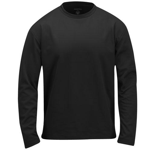 Propper Gauge Sweatshirt