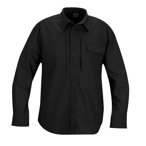 Propper STL Long Sleeve Shirt