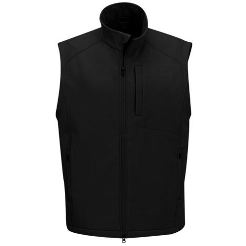 Propper Icon Softshell Vest