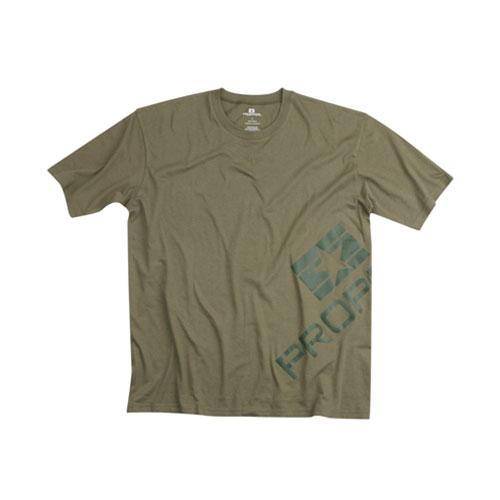 Propper Diagonal T-Shirt