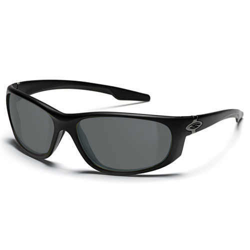 Smith Optics Elite Chamber Tactical Sunglasses