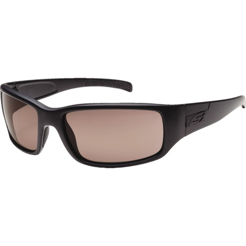 Smith Optics Prospect Tactical Sunglasses