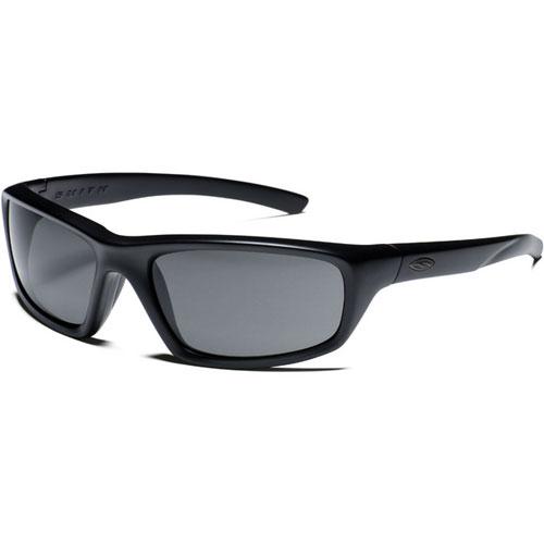 Smith Optics Elite Director Tactical Sunglasses