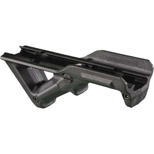 Magpul AFG® Angled Fore Grip