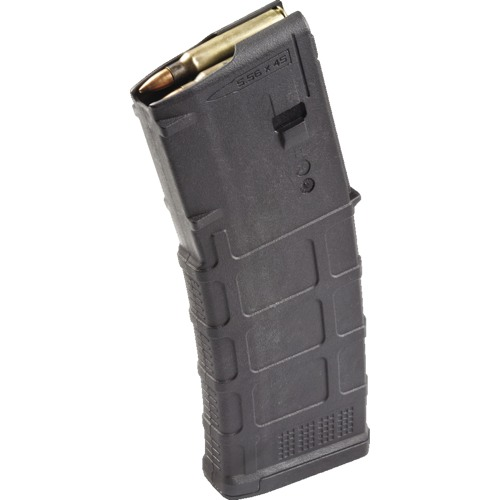 Magpul PMAG® 30 AR/M4 GEN M3