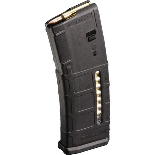 Magpul PMAG® 30 AR/M4 GEN M2 MOE