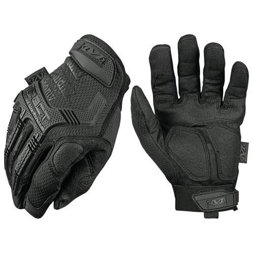 Mechanix Wear M-Pact® Glove