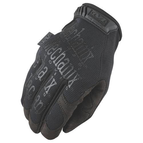Mechanix Wear The Original® Covert Glove