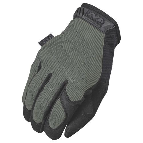 Mechanix Wear The Original® Foliage Glove