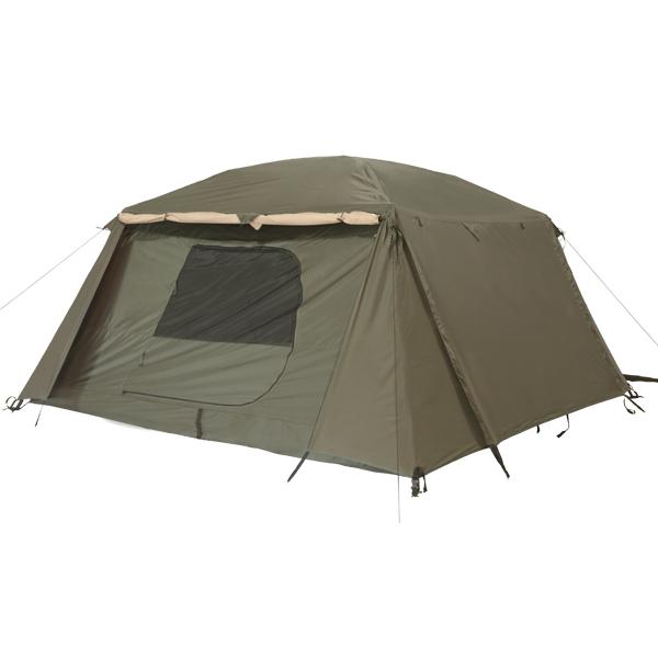 MMI Combat Vehicle Crew Tent