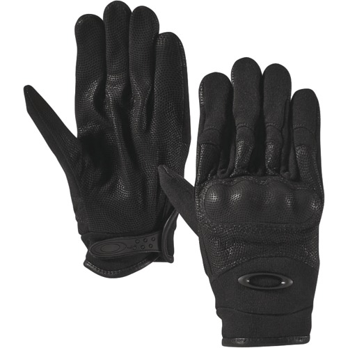 Oakley SI Tactical FR Glove