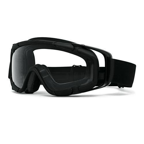 Oakley US Standard Issue Ballistic Goggle