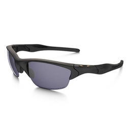 Oakley US Standard Issue Half Jacket® 2.0
