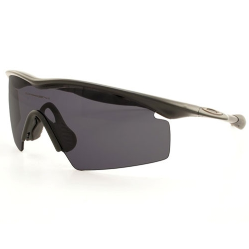Oakley SI M Frame® Strike®, Polarized