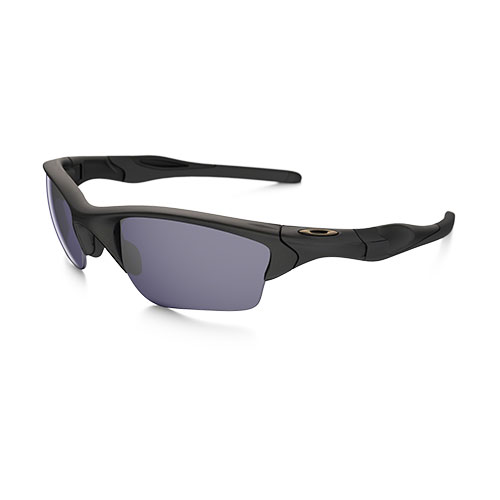Oakley SI Half Jacket® 2.0 XL