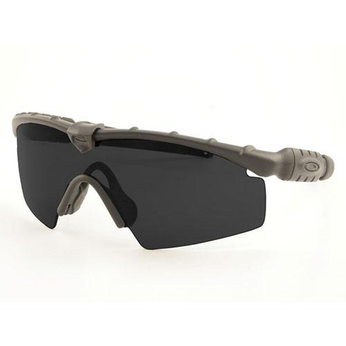 Oakley SI Ballistic M Frame® 2.0 Strike®