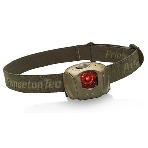 Princeton Tec EOS Tactical