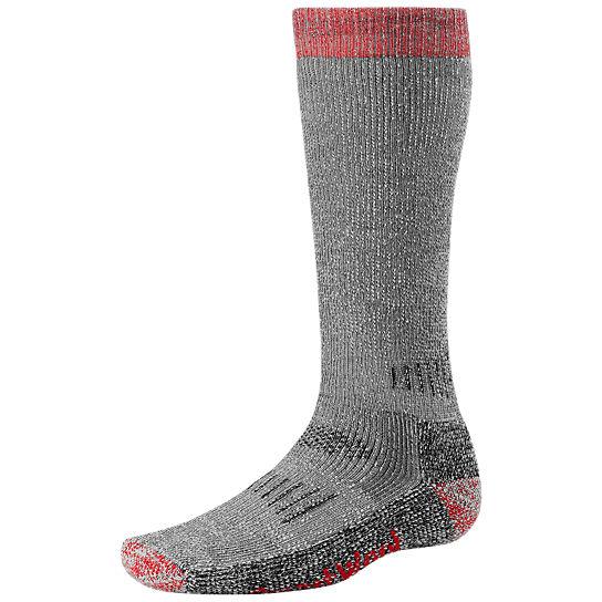 Smartwool Extra Heavy OTC Socks