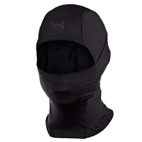 UA Tactical ColdGear® Infrared Hood