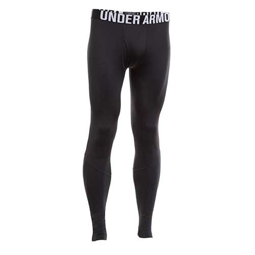 UA Tactical ColdGear® Infrared Fitted Leggings